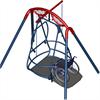 Gunga för rullstolsburna, 750028