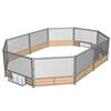 Panna Arena 10, 603632