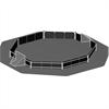 Panna Arena Black
