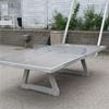 Tress Bordtennisbord betong Fristående