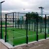 Tress Tennis Padelbana PRIME Glas
