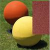 Tress Parkour Blocks Playball