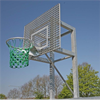 Basketbolltopp