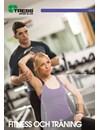 Fitness och träning