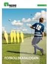 Fotbollskatalogen