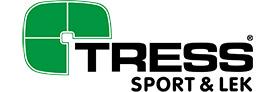 Tress Sport & Lek AB