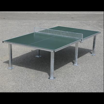 Bordtennisbord Utomhus 651906-0