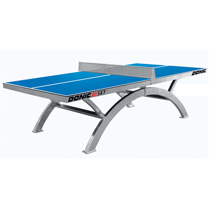 Bordtennisbord Donic SKY Outdoor