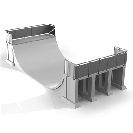 Fun-Ramp Big
