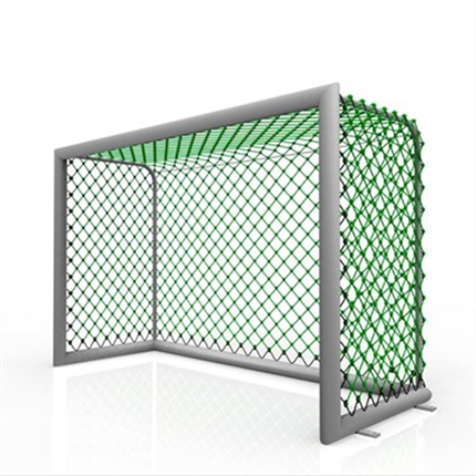 Tress Fotbollsmål Herkules grönt