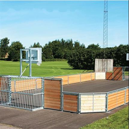 Tress Sport Multiarena 7 x 14,5 m