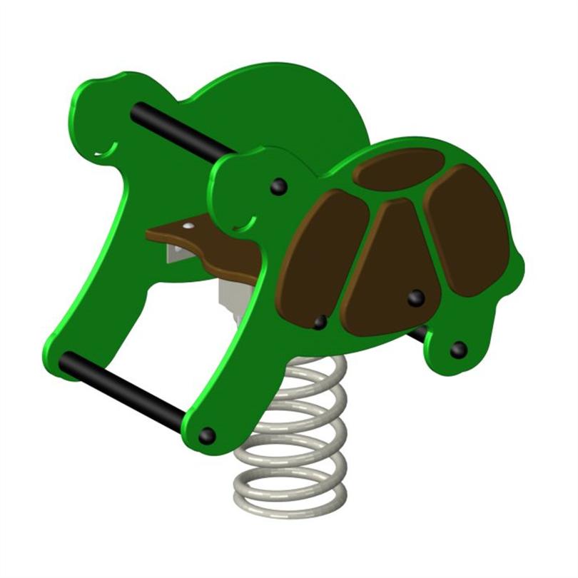 Solaris Sköldpadda