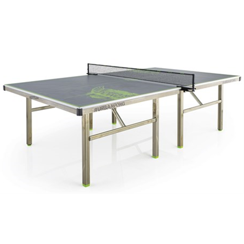 Bordtennisbord Outdoor Urban Empire Pong