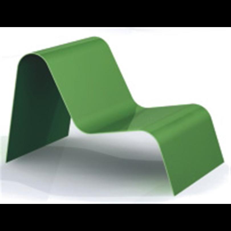 Lounge stol, 717160