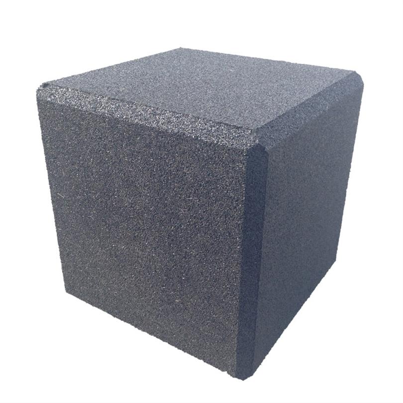Parkour box