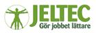 Jeltec Produktion AB