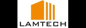 Lamineringsteknik i Hammerdal AB