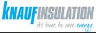 Knauf Insulation AB