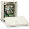 ESIM 251 larm- och fjärrstyrningsenhet