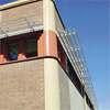 Persiennexperten fasta och rörliga solskärmar