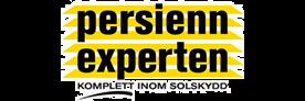 Persiennexperten Svenska AB