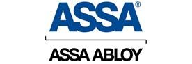ASSA OEM AB Enhet Fönster och dörr