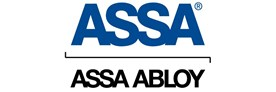 ASSA OEM AB Enhet Code Handle