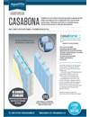 CasaBona stomsystem