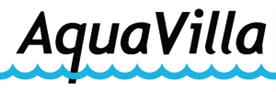 AquaVilla_Logga