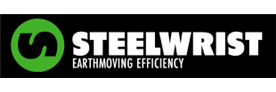 Steelwrist AB