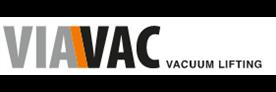 Viavac