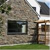 Stone Co. Stenfasad Miljö