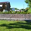 Stone Fasadstenar, mursten