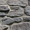 Stone Co. Stenmur detalj