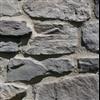 Stone Fasadstenar
