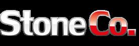 Stone Co logo