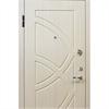 Asmodas Security Doors