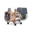 Jets vakuumpump Vacuumarator 15MB för större toalett- och avloppssystem