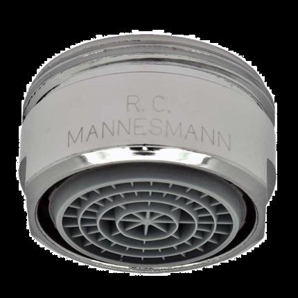 RCM Classic M24 sparstrålsamlare