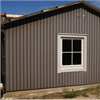 Green Plank Fasadsystem Novopanel GP798