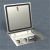 Elit Golvbox Robust 2003, IP55