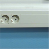 Elit Installationskanal V80