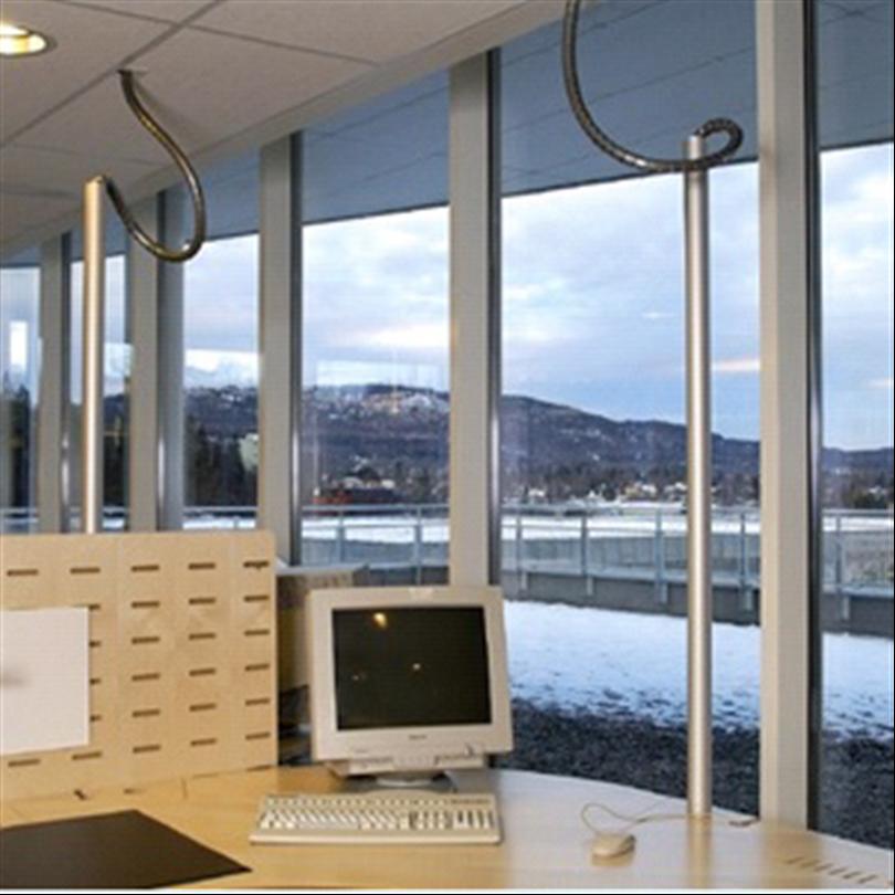 ELIT Installations Materiel AB