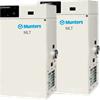 Munters MLT-serie