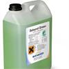 Solvynol Green rengöringsmedel