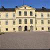 Hyllingegårdens Kulekalk på Löfstads slott, Norrköping
