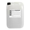 Kalkohol Algtvätt, 25 liter