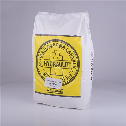 Hydraulit KC-färg