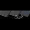Aprio Cushion-Ease™ Solid modulmattor