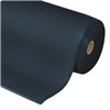 Airug ESD-matta statiskt, dissipativ komfortmatta med apelsinmönster